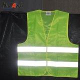 Бесплатные образцы доступны высокая производительность светоотражающие футболка