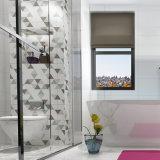 300*300mm Material de construcción Matt de cerámica esmaltada baldosas de pared con la norma ISO