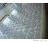 Алюминиевая плита A8011