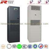 13kw Monoblock Innentyp Telekommunikations-Basisstationspecial-Klimaanlage