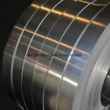 La meilleure et la moins chère des bandes en acier inoxydable 1.4828 De l'ASTM pour les ventes directes en usine