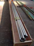 6mm 8mm Roestvrij staal 304 van de Lente Staaf met Verschillende Grootte