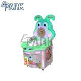 바브 토끼 장난감 자동 판매기