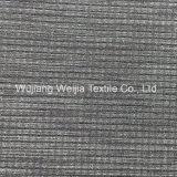 20d 0,15 taffetas indéchirable N/P tissu pour les vestes