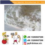99% 1,4-аминокислот-3-Phenylbutyric кислоты Nootropic порошок Phenibut 1078-21-3