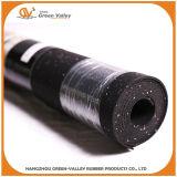 Vloer van de Verkoop van de fabriek de Directe Schokbestendige Rubber voor de Apparatuur van de Geschiktheid