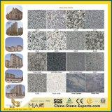 غنيّ بالألوان طبيعيّة حجارة صوان لأنّ أرضيّة/جدار/قرميد ([غ603/غ664/شنإكسي/بلك/غ603/غ654/غ687/غ562/غ623/غ682/غ439/غ562/وهيت/بلك/رد/غر/لّوو/غرين/بروون])