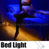 LED Mode double Motion Night Light 2m Set Bande LED lumière