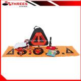 Kit auto Assistant en bordure de route (HE15021)