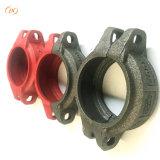 Heißes Verkaufs-Rohr-flexible Kupplungen