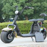 رخيصة كهربائيّة [سكوتر] عرضة كهربائيّة درّاجة ناريّة درّاجة مع [س]