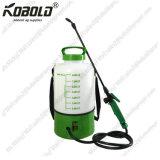 Kobold neuer Laufkatze-Batterie-Garten-elektrischer Sprüher
