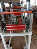 300mm en ligne ou au sol au plafond décoratif d'enrubannage de ligne de la machine de moulage