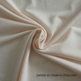 دائريّ يحبك [لكرا] [سبندإكس] 8 نيلون 92 [إلستيك] صديرية مثيرة ملابس داخليّة بناء