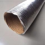 Расширяемый крафт-бумаги без содержания ПВХ высокая температура упругого элемента