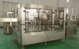 Machine de remplissage de la pression équilibrée boissons/ boisson gazeuse Ligne de remplissage/ Machine de traitement de boissons gazeuses