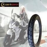 Le caoutchouc naturel de pneus pour motos 275-17 (Moteur)