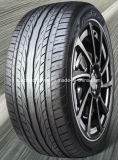Goldway Autoreifen-Winter-Gummireifen Yokohama ermüdet Reifen R14