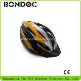 Aluguer de bicicletas de alta qualidade capacete para Adulto
