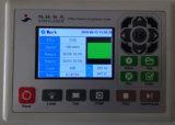 Cortadora del laser del CO2 de la alta calidad con Ce y el FDA