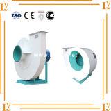 Ventilateur chaud de centrifugeur de basse pression de prix usine de haute performance de vente