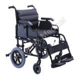Транспорт Инвалидная коляска (pH1955фнт)