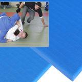 유도 또는 Grappling Mats (1298년) /Gym Mat /Sport Mat/Judo Tatami Mat