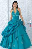 Vestito da promenade/vestito da Quinceanera (PD-003)