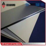 Panneau composé en aluminium pour les portes et le Windows (AF-408)