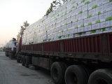 Копирования формата A4 (210*297 мм) бумаги из Китая