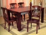 Tableau dinant et chaise (HS-015)
