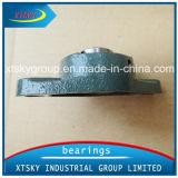 Roulement en acier de bloc de palier de roulement de Xtsky (UCFL 204)
