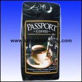 커피 패킹 주머니 (l)