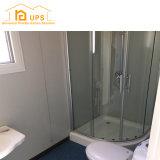 20 Pés Recipiente Luxury House com wc e Cozinha