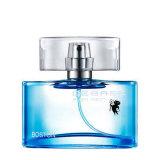Wen Perfume