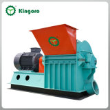la cosecha 0.7t/H acecha la máquina de múltiples funciones de la trituradora