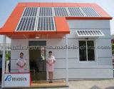 Painéis de energia solar para Holiday Cottage (RS-SC010)