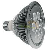 LED PAR лампа (PAR30, 9W, E27/E26)