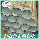 Gutes Stahlrohr Qualitätschina-Tyt