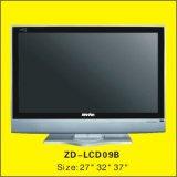 OEM LCD TV-4