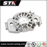 Fabrik-Preis-Aluminiumlegierung Druckguss-Maschinerie-Teil-Hersteller