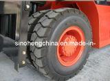 1.5 Tonnen-Dieselgabelstapler (CPCD15FR)