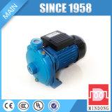 작은 힘 원심 펌프 홈 사용 펌프