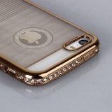 Mobile PhoneのためのTPU Case