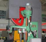 Mj329z di legno 36 pollici ha veduto che mano della macchina che taglia l'alimentazione automatica ha veduto
