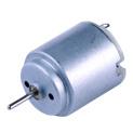 Micro Motor 3V Juguetes Micro Motor Motor DC, motor eléctrico