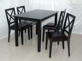 Mobiliário de sala de jantar
