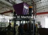 アルミニウム車輪のシュレッダーかアルミニウムハブのシュレッダーまたは鋳造アルミの粉砕機または車輪ハブCrusher/Gl40100vz