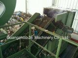 De Machine van het Recycling van Msw/de de Gemeentelijke Machine van de Behandeling van het Stevige Afval/Lijn van het Recycling Rdf