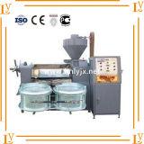Máquina del molino de petróleo de soja del tornillo/de la prensa de petróleo de cacahuete